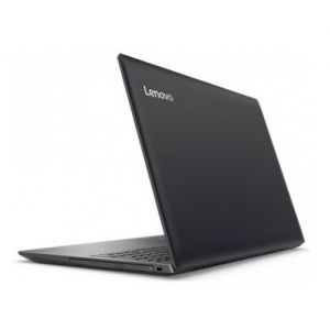 Lenovo Ideapad 320 8th Gen Core i5 Laptop