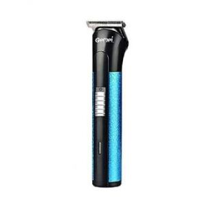 Hair And Beard Trimmer  GM-6058