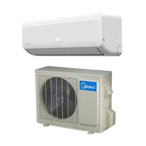 Midea 2 Ton AC Type Split Air Conditioner