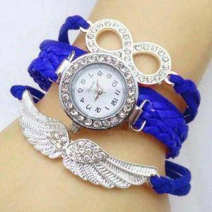 Ladies Bracelate Watch-RNF0032