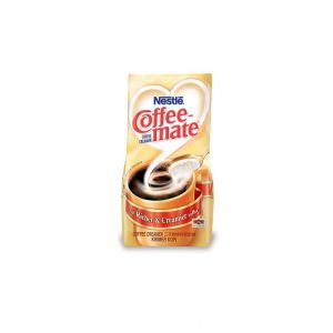 COFFEE-MATE NDC Bag