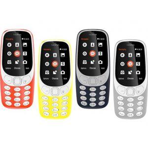 Nokia3310 DS