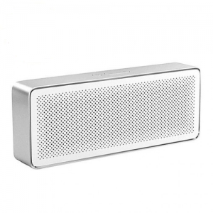 Mi Bluetooth Speaker Basic 2 - White - Global Version