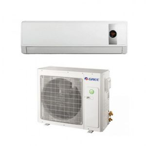 GREE Split Air Conditioner 1.5 Ton
