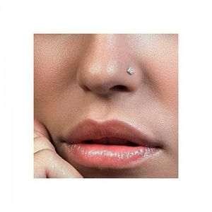 silver-copper-nose-pin-for-women