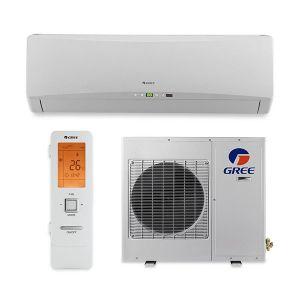 GREE GS24CT Split Air Conditioner 2 Ton