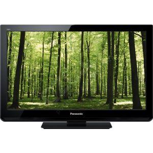 Panasonic LCD TV-TH-L32C3X