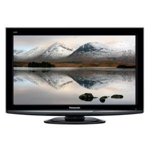Panasonic LCD TV-TH-L32S10