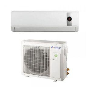 GREE GSH18LMV410- Gree Split Type Air Conditioner (1.5 TON, Inverter)