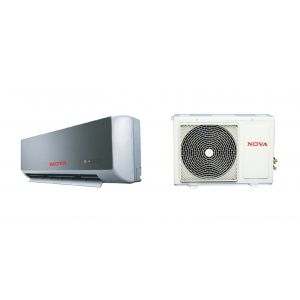 NV 24KB-2AC (2.0 Ton) split (wall mounted)