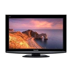 Panasonic LCD TV-TH-L32X10