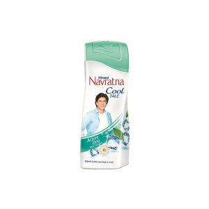 Himani Navaratna Cool Talc Powder 100gm 6000001103