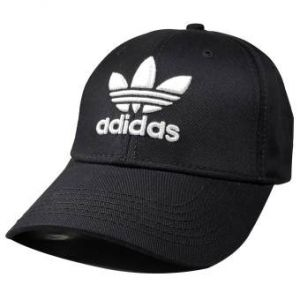 Adidas Cap For Casual Everyday Wear Class A Quality