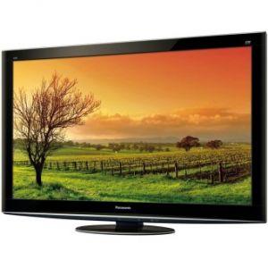 Panasonic LCD TV-TH-L37U30X