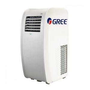 GREE GP-12LF Portable Air Conditioner 1 Ton