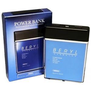 Remax beryl power bank 8000mah rpp69