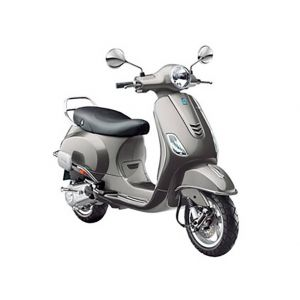 Vespa VXL-125 cc