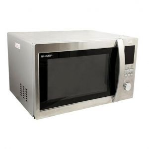 Sharp Microwave R45BT(ST)