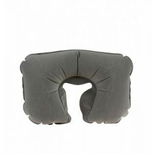 (3 In 1) Travel Comfort Neck Pillow – Grey