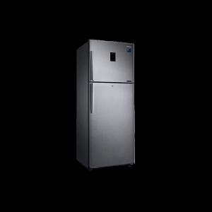 Refrigerator-RT42k54685L