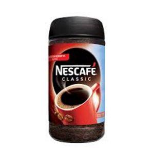 NESCAFE CLASSIC Jar- 200g