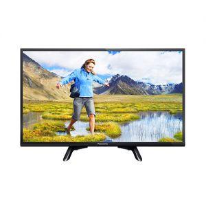Panasonic LED TV TH-32C400S