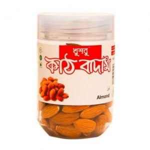 Almond - 100 gm