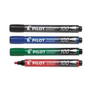 Pilot SCA-100 Permanant