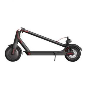 Mi Electronics Scooter - Black