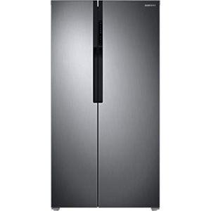 Refrigerator-RS55k501059