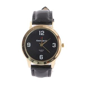 Analogue watch for women-RNF0047