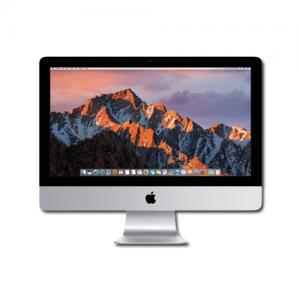 Apple MacMini Intel Dual-Core i5 (2.6-3.1GHz, 8GB 1600MHz LPDDR3, 250GB SSD) Intel Iris Graphics, Mini Brand PC (MGEN2ZAA, MGEN2LLA)