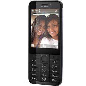 NOKIA 230 - Dark Silver