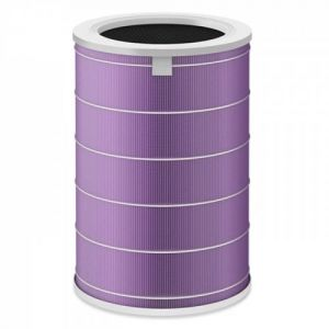 Air Purifier Filter Anti-bacterial - Purpal