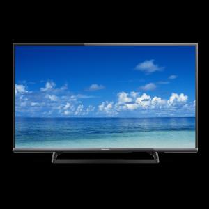 Panasonic  LED TV TH 42A610S