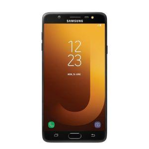 Samsung Galaxy J7 MAX SM-G615