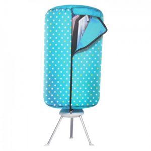 Cloth Dryer  WCD-P01