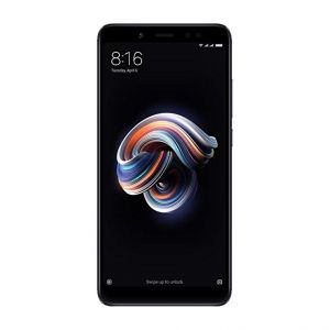 Xiaomi Redmi S2 (3GB RAM 32GB ROM) Dark Gray