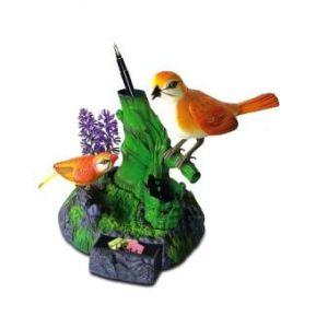 Voice Birds - Multicolour