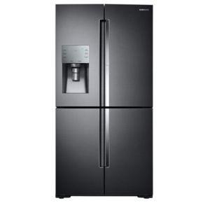 Refrigerator -RF28k9380sg