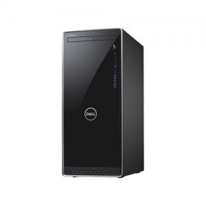 Dell OptiPlex 3050 7th Intel i5 7500 (3.4-3.8GHz, 1x4GB 2400MHz DDR4, 1TB 7.2KRPM) Intel B250 Chipset, Brand PC