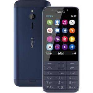 NOKIA 230 - Dark Blue