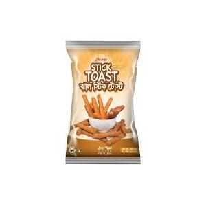 Ifad Jhal Toast-350 GRM