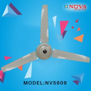 """NOVA CEILING FAN - NV-5609 56"""""""