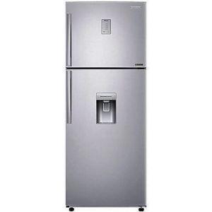 Refrigerator-RT49H567ESL