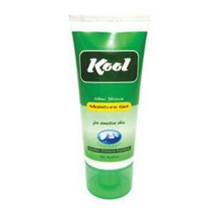 Kool after shave gel 50gm 6000000182