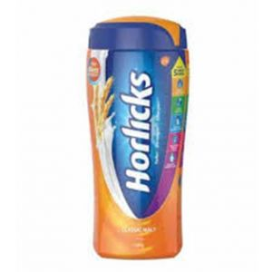 Horlicks Jar 850gm 3000000061