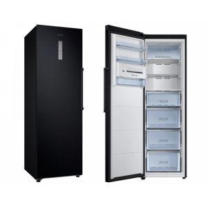 Refrigerator -RZ32M7120BC