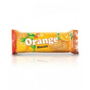 Ifad Orange Permium Biscuit-85 GRM