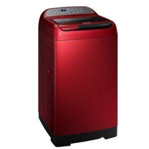 Washign Machine-WA70H4000HP